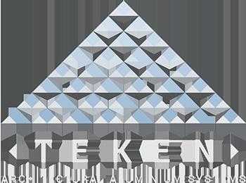 Teken logo