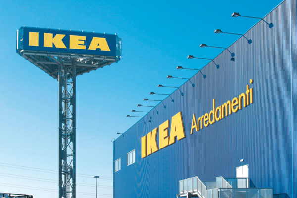 02_IKEA2